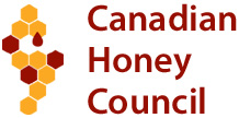 Canadian Beekeepers' Practical Handbook to Bee Biosecurity and Food Safety